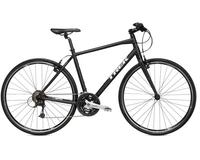 Велосипед Trek 7.4 FX
