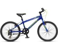 Велосипед Schwinn Mesa Boys 20
