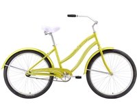 Велосипед Smart Cruise Lady 300
