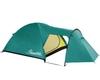 Палатка Normal Сафари 4