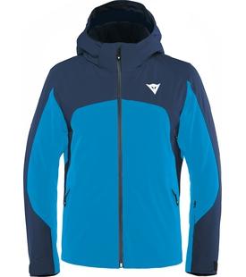 Куртка Dainese HP2 M2.1