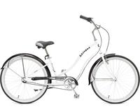 Велосипед Stinger Cruiser Nexus Lady 26