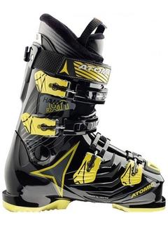Горнолыжные ботинки Atomic Hawx 1.0 R80