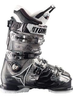 Горнолыжные ботинки Atomic Hawx 100