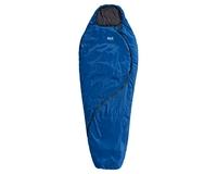Спальный мешок Jack Wolfskin Smoozip +3