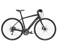 Велосипед Trek FX S 5 WSD