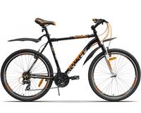 Велосипед Stark Indy