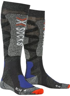 Носки X-Socks Ski LT 4.0