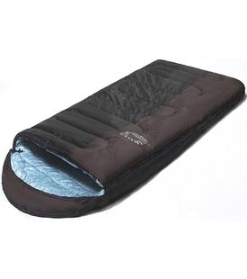 Спальный мешок Indiana Camper Extreme