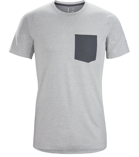 Футболка Arcteryx Eris T-Shirt M