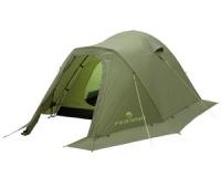 Палатка Ferrino Tenere 4