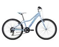 Велосипед Giant Areva 24 Lite