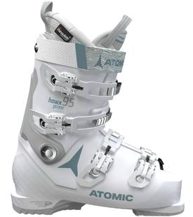 Горнолыжные ботинки Atomic Hawx Prime 95 W
