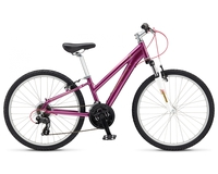 Велосипед Schwinn Lula Girls 20