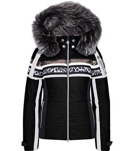 Куртка  Sportalm Melina 59 m K+P