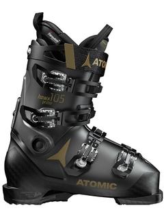 Горнолыжные ботинки Atomic Hawx Prime 105S W