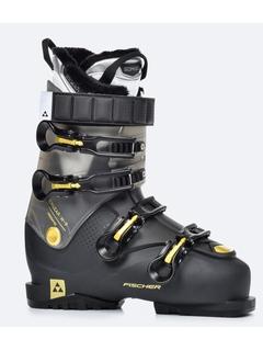 Горнолыжные ботинки  Fischer Cruzar W 9 Vacuum CF