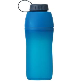 Фильтр для воды Platypus Meta Bottle Microfilter 1.0 L