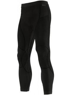 X-Bionic Apani Merino Fastflow Pants Long