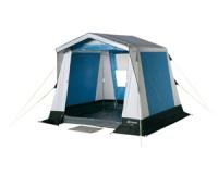 Тент-шатер Outwell Alabama