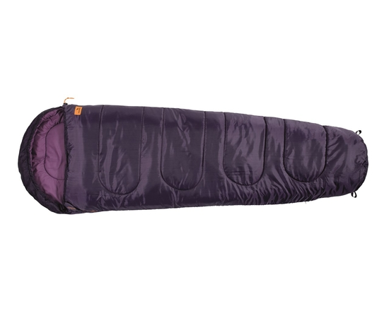 Спальный мешок Easy Camp Cosmos