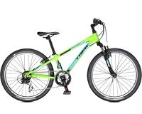 Велосипед Trek MT 220 Boys