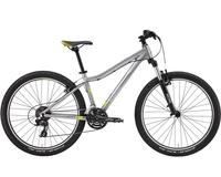 Велосипед Marin Wildcat Trail WFG 6.2