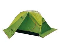 Палатка Ferrino T.Home 3