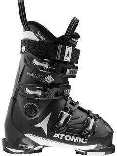 Горнолыжные ботинки Atomic Hawx Prime 80 W