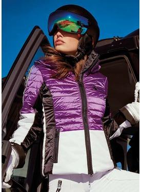 Куртка Sportalm Smash m K+P