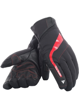 Перчатки Dainese HP2 Gloves
