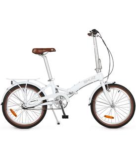 Велосипед Shulz Goa Coaster