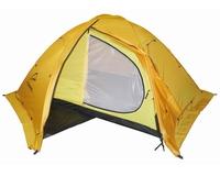Палатка Normal Кондор 2 N