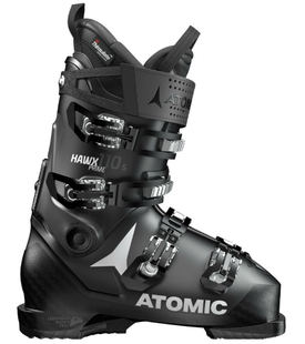 Горнолыжные ботинки Atomic Hawx Prime 110 S