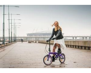 Велосипед Shulz Hopper 3 (2019)