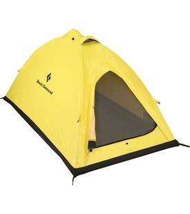 Палатка Black Diamond Eldorado