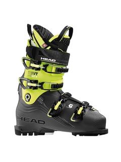 Горнолыжные ботинки Head Nexo LYT 130 G