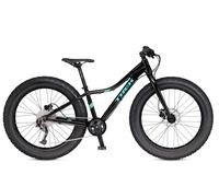 Велосипед Trek Farley 24
