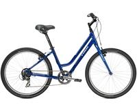 Велосипед Trek Shift 1 WSD