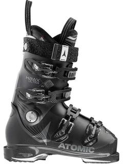 Горнолыжные ботинки Atomic Hawx Ultra 80 W