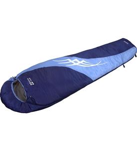 Спальный мешок Nova Tour Сахалин