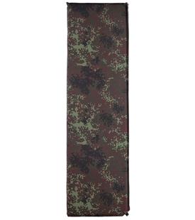 Самонадувающийся коврик Talberg Forest Light Mat