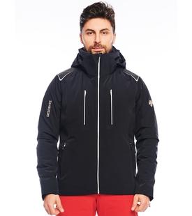 Куртка Descente Jack Jacket