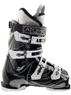 Горнолыжные ботинки Atomic Hawx 1.0 70 W