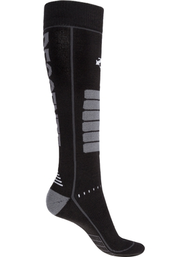 Носки Descente Form Socks