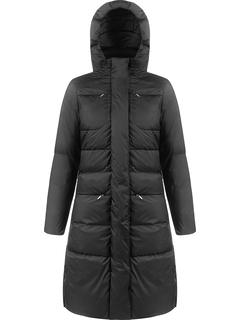 Пальто женское Poivre Blanc W19-1207-WO