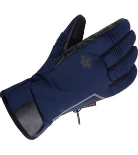 Перчатки Descente Pitch