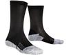 Носки X-Socks Silver Day