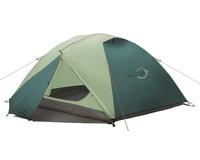 Палатка Easy Camp Equinox 300