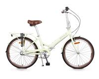 Велосипед Shulz Krabi C